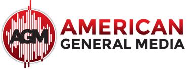 AGM American General Media