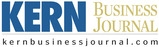 Kern Business Journal Logo