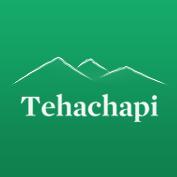 Tehachapi Ads