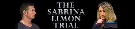 Click for more coverage of the Sabrina Limon trial